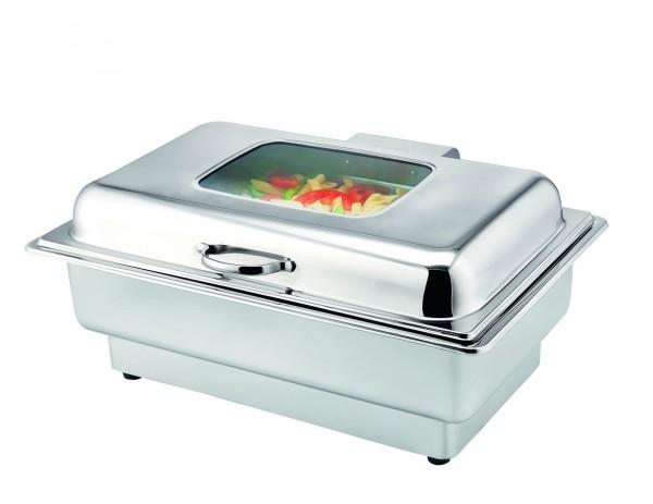 Elektro Chafing Dish