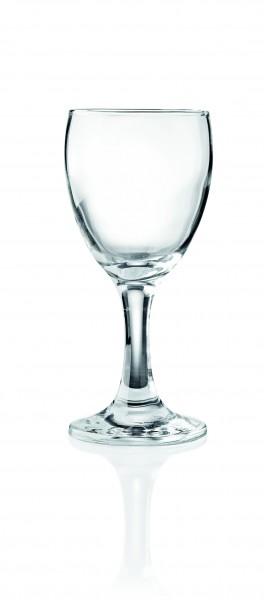 Weißweinglas Adalia