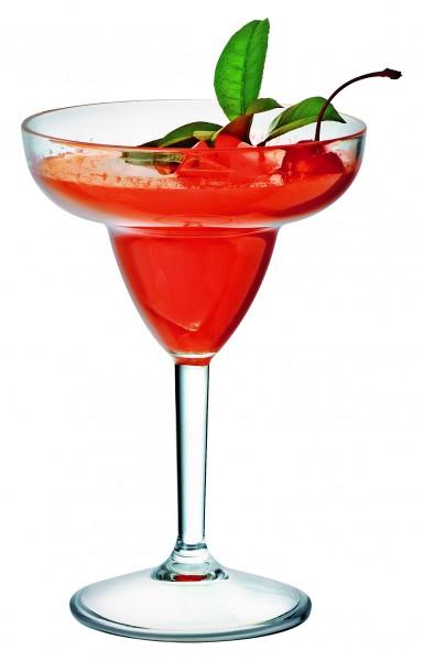 Cocktail und Martini