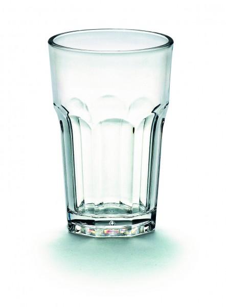 Longdrinkglas Pool