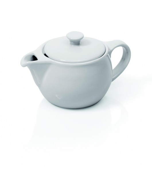 Teekännchen Italia