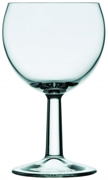 Rotweinglas Banquet